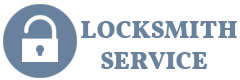 Norcross GA Locksmith Store Norcross, GA 770-884-1361